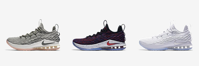 nike shoes online store philippines dress traditional davao city