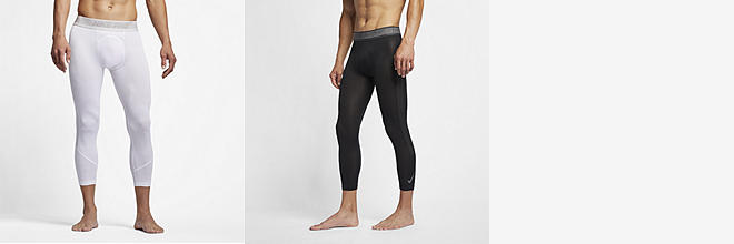 928214c5bbb103 Men s big and tall Pants   Tights. Nike.com