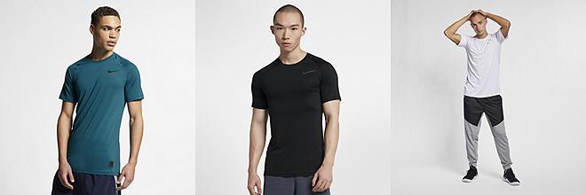 15c0f73b Men's Hypercool Compression & Nike Pro. Nike.com