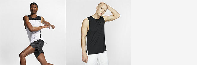 3a4c195ed Men's Athletic & Workout Clothes. Nike.com