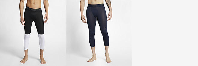 a661e3d5844b3 Men's Compression Shorts, Tights & Tops. Nike.com