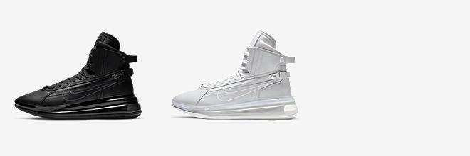 fd07d7606160 Men s Lifestyle Mid Top Shoes. Nike.com