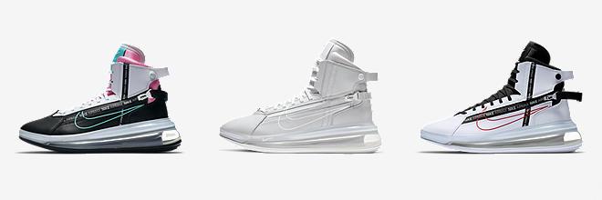 competitive price 97e99 6fe7c Nike x CLOT Air Max Haven. Men s Shoe. Rp2.909.000. Prev