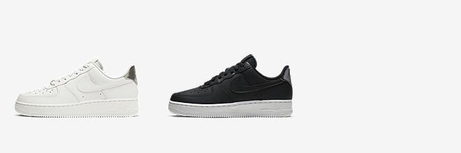 10628aea57d Koop Nike Air Force 1 Schoenen Online. Nike.com BE.