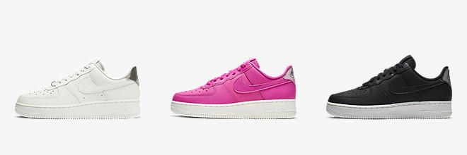 low priced 59b2b 33f82 Shop Air Force 1 Shoes Online. Nike.com CA.