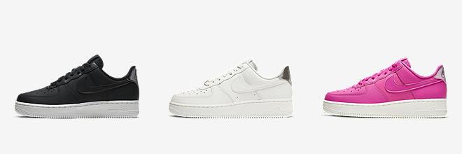 b6277999860 Shop Air Force 1 Shoes Online. Nike.com AU.