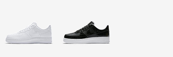 Prev. Next. 2 Colours. Nike Air Force ...