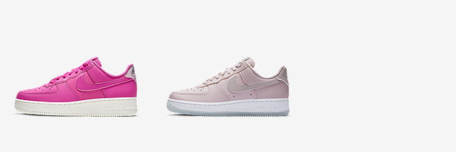 bcc6ae0a7d13 Prev. Next. 2 Colori. Nike Air Force 1   ...