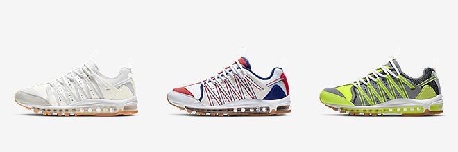 53a6f97e273517 Prev. Next. 3 coloris. Nike x CLOT Air Max Haven. Chaussure pour Homme