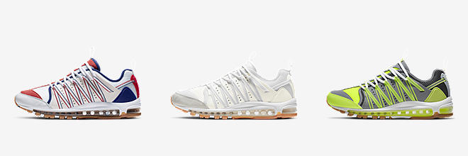 online store f8549 e3290 Nike React Presto. Men s Shoe. ₹9,995. Prev