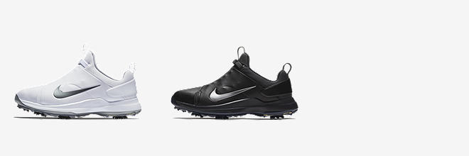 39afc15af041ce Nike Air Zoom Victory. Men s Golf Shoe.  90. Prev