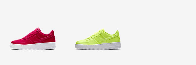 Boys' Air Force 1 Shoes (24)