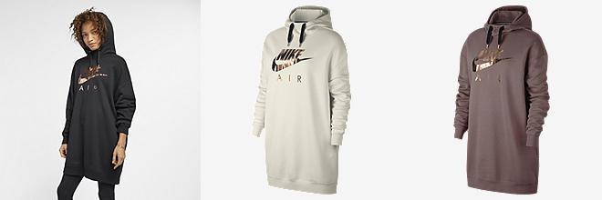 6f77ea7d98e7 Hoodies   Pullover für Damen. Nike.com DE.