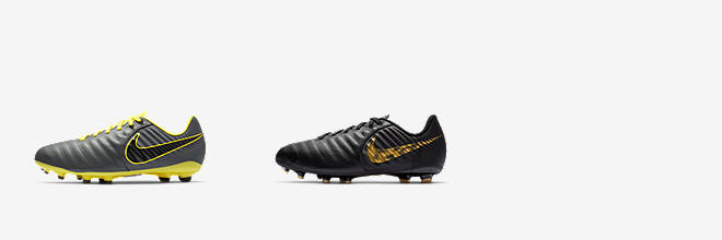 Buy Tiempo Football Boots Online. Nike.com SK. a513bf22aec66