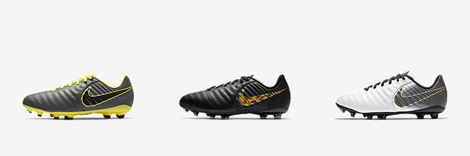 f5fedbf87e Buy Tiempo Football Boots Online. Nike.com UK.