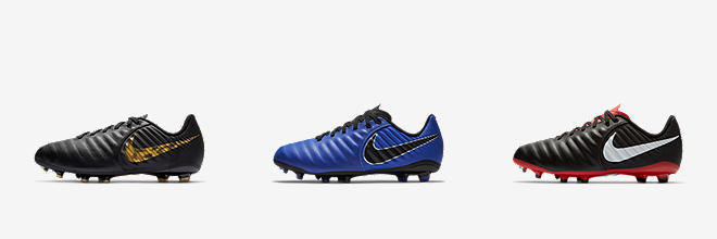 Kids  Soccer Products. Nike.com e6eb7480932