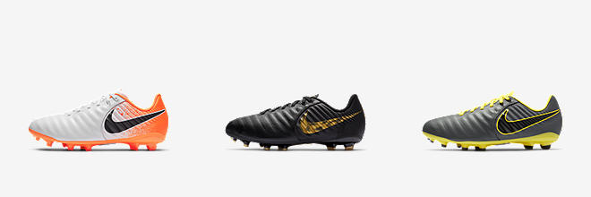 ed3cad8c4740 Buy Tiempo Football Boots Online. Nike.com AU.