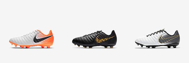 newest a8f9b 2f80e Nike Premier II FG. Firm-Ground Football Boot. £89.95. Prev