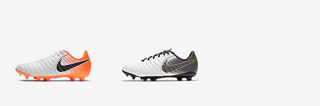 new arrivals fe9b5 71769 Nike Jr. SuperflyX 6 Academy TF. Chaussure de football à crampons pour  surface synthétique pour Jeune enfant Enfant plus âgé. 70 €. Prev. Next