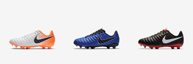 dfa1bbc1aa0 Boys  Soccer Cleats   Shoes. Nike.com
