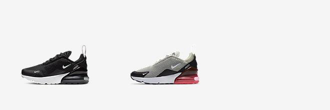 Nike Air Max 1. Older Kids' Shoe. $120. Prev