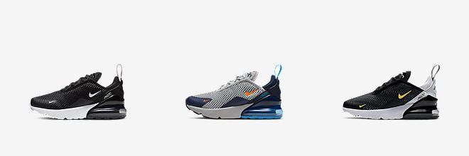 715f3de70b06 Buy Kids  Nike Air Max Trainers   Shoes Online. Nike.com UK.