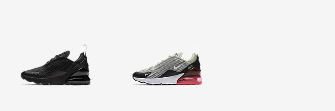 0fbe039fbb Nike Air Max 270. Little Kids' Shoe. $110. Prev
