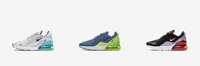 buy popular 14d4a a57e7 Nike Air Max 720. Little Big Kids  Shoe.  160  119.97. Prev