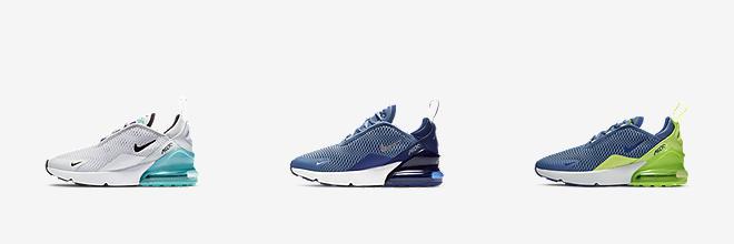 Girls  Preschool Shoes. Nike.com 89a285acd