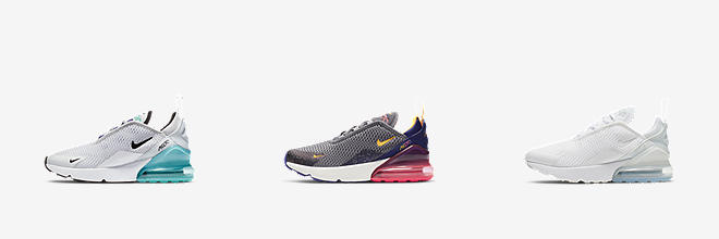 new products 98f8a 2fa21 Girls  Air Max Shoes. Nike.com