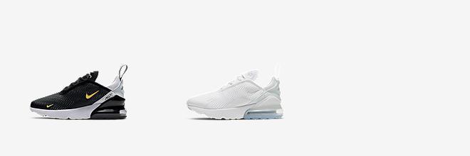ac7e2259e Zapatillas para Niña.. Nike.com ES.