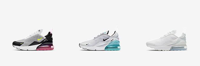 ec478f303f09f Girls  Preschool Shoes. Nike.com