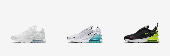 64b95b229d8a Girls  Shoes   Sneakers. Nike.com