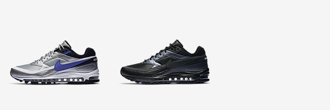 NIKE AIR MAX 97 SHOES (18)