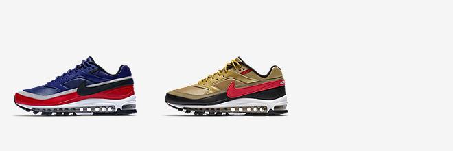 5018977faf Nike Air Max 97 Shoes. Nike.com