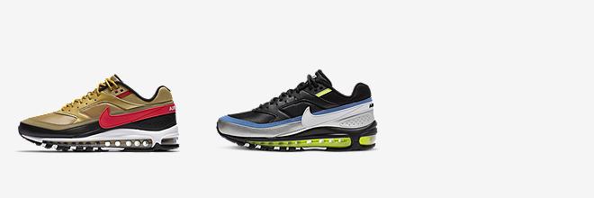 best service 0ecb6 57347 Nike Air Max 97 Premium. Sko för kvinnor. 2 049 kr 1 427 kr. Prev. Next