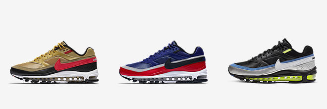 best website e8e9d 62ed6 Men s Running Shoe.  150  134.97. Prev