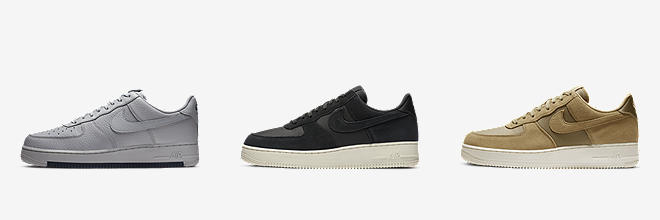 bc071ad3cde3a Nike Air Force 1  07 LV8 1. Men s Shoe.  170. Prev