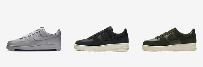 the best attitude d61f5 24964 Nike Air Force 1  07 Lux. Women s Shoe.  170. Prev
