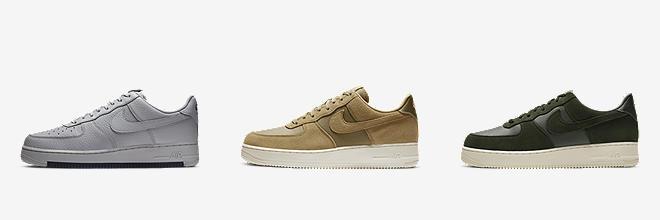 e09c4cfd504b Shop Air Force 1 Shoes Online. Nike.com AU.