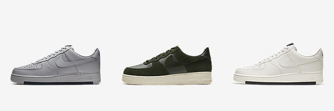 info for 8ed0b 5127b Nike Air Force 1  07 Lux. Women s Shoe. CAD 145. Prev