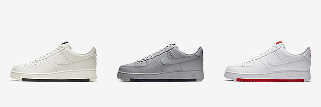 c9290ef6dc3 Shop Air Force 1 Shoes Online. Nike.com NL.