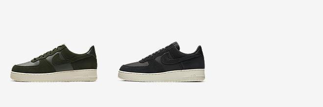 100% authentic 1c696 c41ba Nike Air Force 1  07 LV8. Herrenschuh. 110 € 76,97 €. Prev