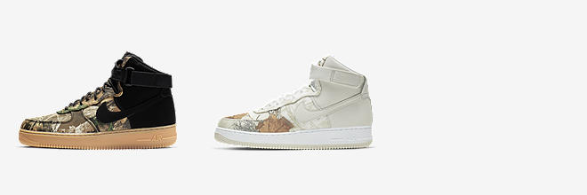 172ff52fdaf25c Men s High Tops. Nike.com