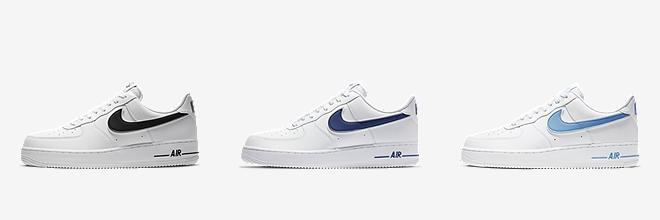 Zapatillas Nike Air Force 1. Nike.com ES. 0a35546b3b3e2