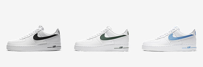 size 40 68678 26115 Nike Air Force 1 07 Essential. Womens Shoe. CAD 120. Prev