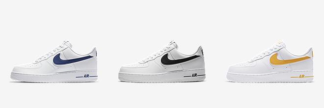 on sale df513 37d17 Men s Air Force 1 Shoes. Nike.com