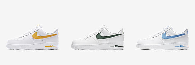 on sale 46f3a fbf88 Nike Air Force 1  07 Essential. Women s Shoe. R 1,499.95. Prev