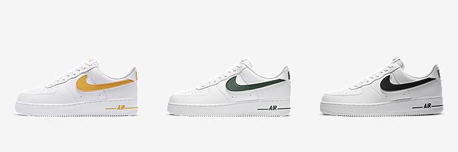 68be3cff6448d Chaussures et baskets pour Homme. Nike.com MA.