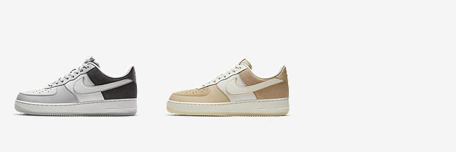 7bfa67c45b6 Air Force 1 Sale. Nike.com